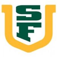 Women San Francisco Univ.