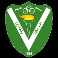 Annaser Sports Club