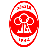 Alittihad Tripoli Sports Club