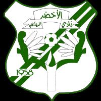 Alakhdhar Sports Club