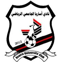 Asarya University Club