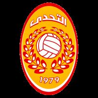 Attahaddy Misurata Sports Club
