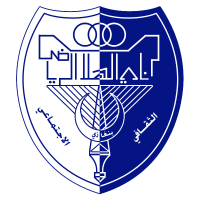 Alhilal Sports Club