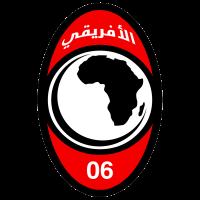 African Club Zliten
