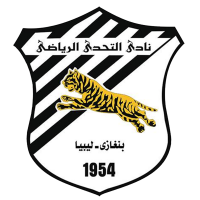 Attahaddy Benghazi Sports Club