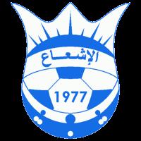 Ishaae Sports Club