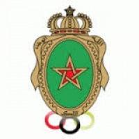 Forces Armées Royales Rabat