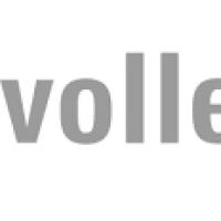 Lindaren Volley Amriswil H2