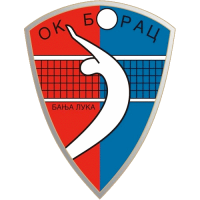 OK Borac M:tel Banja Luka