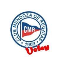 VC Mendoza de Regatas