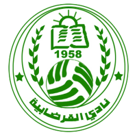 Qurdhabiya Sports Club