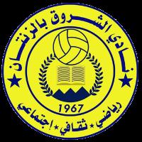 Aschourouq Zintan Club