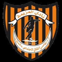 Alazeemah Sports Club