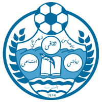 Alahly Misurata Sports Club