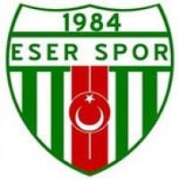 Eser Spor