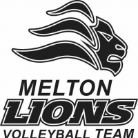 Melton Lions