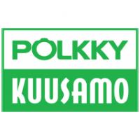 Women Pölkky Kuusamo
