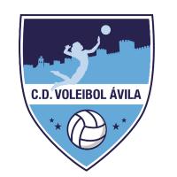 Women CD Voleibol Ávila