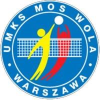 MOS Wola Warszawa