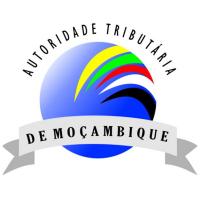 Autoridade Tributária de Moçambique