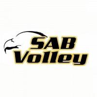 Women Sab Volley Legnano