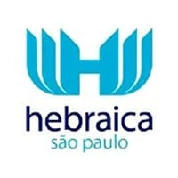 Associação Brasileira A Hebraica de São Paulo U19