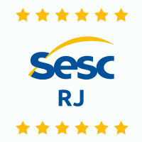Women Sesc-RJ