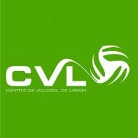Centro de Voleibol de Lisboa