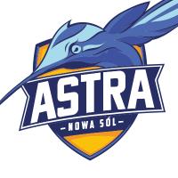 Astra Nowa Sól