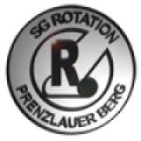 SG Rotation Prenzlauer Berg