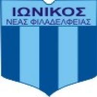 Ionikos Athens