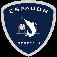 Espadon Szczecin II