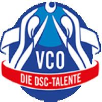 Women VC Olympia Dresden