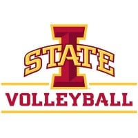 Women Iowa State Univ.