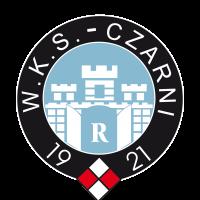 Czarni Radom U21