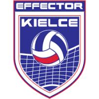 Effector Kielce U21