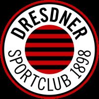 Women Dresdner SC 1898