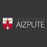 VK Aizpute