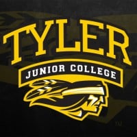 Women Tyler Junior College