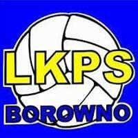 LKPS Borowno