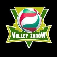 UKS Volley Żarów