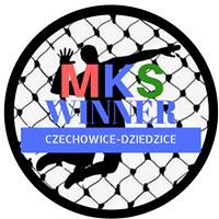MKS Winner Czechowice-Dziedzice