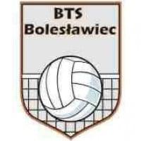 BSC Elektros Bolesławiec
