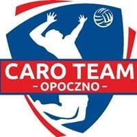 Caro Team Opoczno