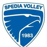 Spedia Volley