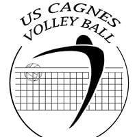 US Cagnes