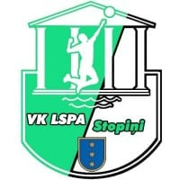 LSPA/Stopiņi