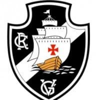 Women C.R. Vasco da Gama