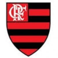 Flamengo Rio