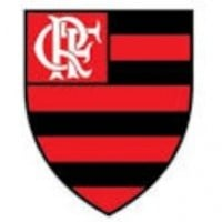 Women Flamengo